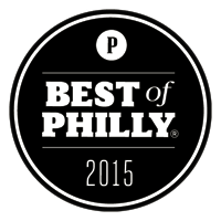 best of philly magazine 2015