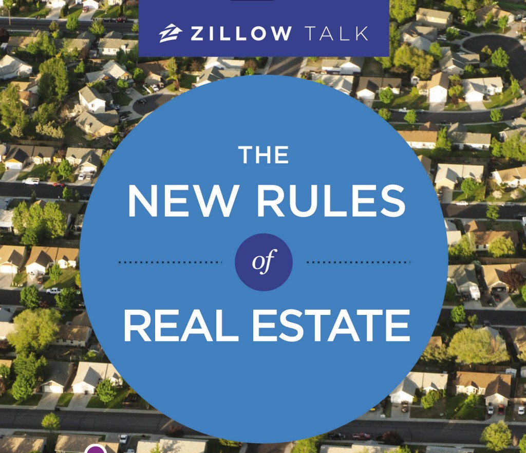 Zillow For Rent By Owner: Ignore The New Rules Of Real Estate At Your Own Risk