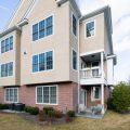 Recent Featured Properties